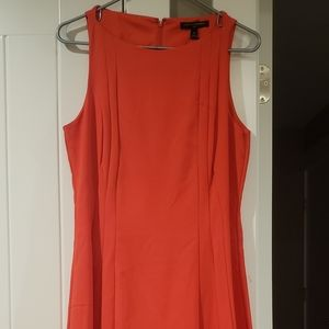 Banana Republic Sleeveless Dress NWT